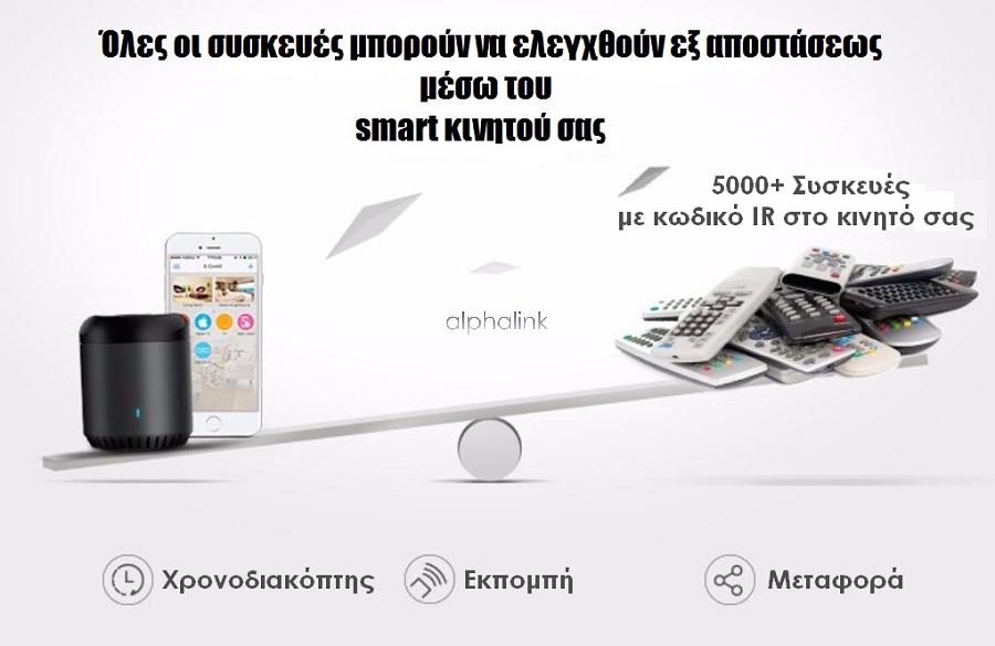 1-alphalink-micro3_1-900