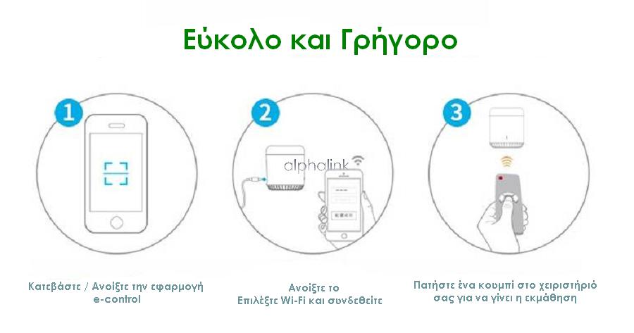 1-alphalink-micro3_7-900