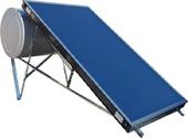 ηλιακος θερμοσιφωνας BIGSOLAR Eco Plus