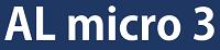 al micro 3-logo-200