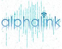 Alphalink AL Micro 3