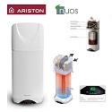 ariston-nuos80-main125