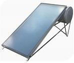 BigSolar ηλιακοι θερμοσιφωνες 125