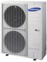 Samsung EHS monobloc 1