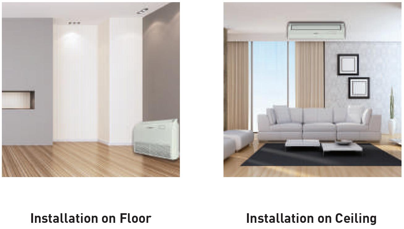 Primairy-indoor-Floor Ceiling-4