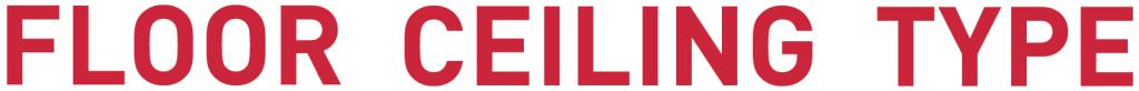 Primairy-indoor-Floor Ceiling-logo2