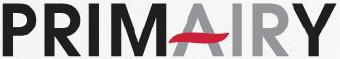 Primairy-logo