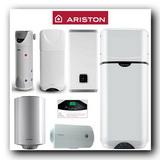 τιμοκαταλογοι ARISTON-160