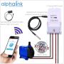 Alphalink-1-Channel-Wifi-Smart-1