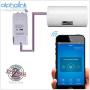 Alphalink-1-Channel-Wifi-Smart-4