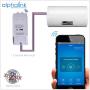Alphalink-1-Channel-Wifi-Smart-41