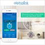 Alphalink-1-Channel-Wifi-Smart-6