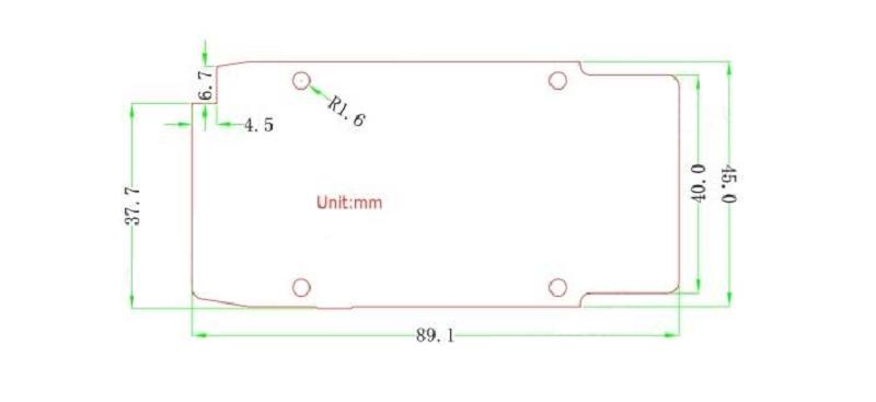 Alphalink-1-Channel-Wifi-Smart-91