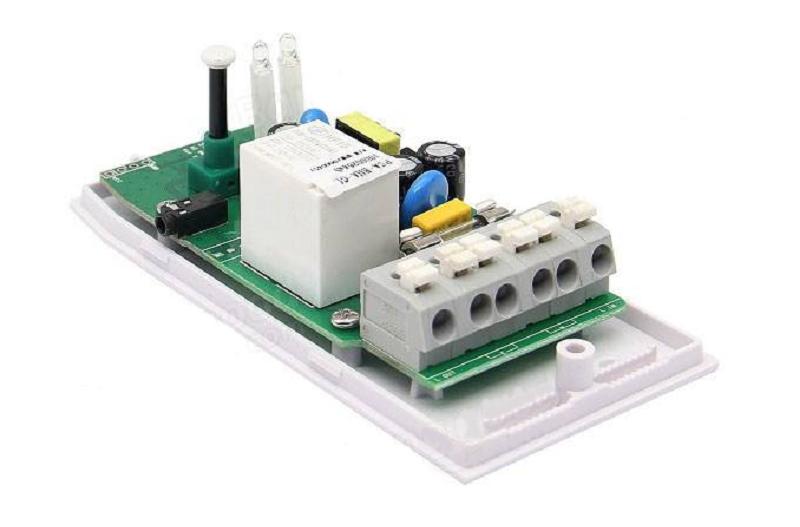Alphalink-1-Channel-Wifi-Smart-92