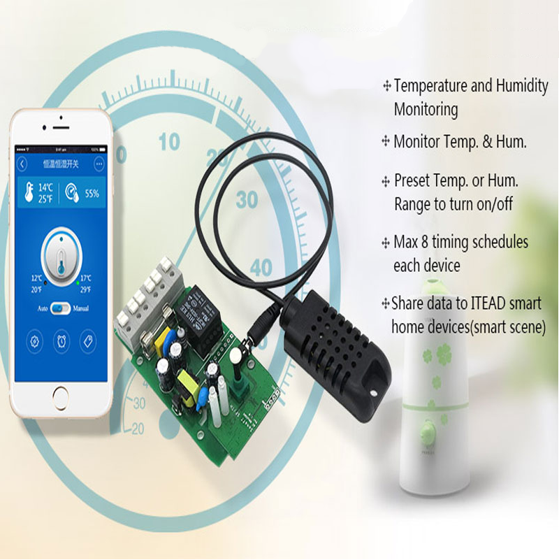 Alphalink-1-Channel-Wifi-Smart-sensor-3
