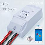 Alphalink-Dual-2-chanel-1-150