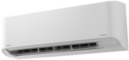 Mirai R32 τοιχου inverter