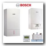 BOSCH-160