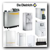 DE DIETRICH-160