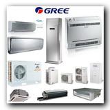 GREE-160