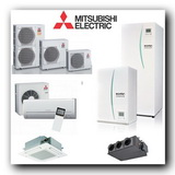 MITSUBISHI-ELECTRIC-160
