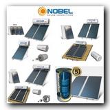 NOBEL-160