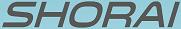 Shorai toshiba-logo-181