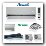 airwell-main160