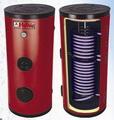 boiler1-120