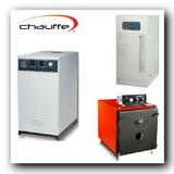 chauffe-160