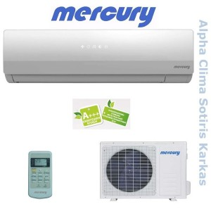 mercury_inverter_main
