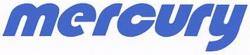 mercury_logo250