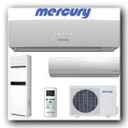 mercury_main160