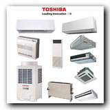 toshiba-160