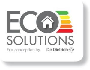 DE_DIETRICH_KALIKO_Eco1