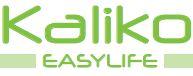 kaliko1-logo