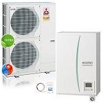 mitsubishi-zubadan-PUHZ-SHW 80 VHA + ERSC-VM2C hydrobox-150