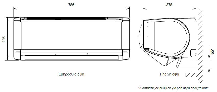nocria-tech1