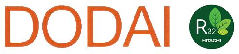 DODAI-1