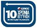 GREE_10-58