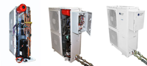 Inventive Energy IEC-Hp 130Ei
