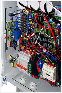 Inventive Energy IEC Hp 140Ei R32