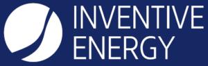 Inventive Energy-logo
