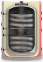 calpak-boiler125