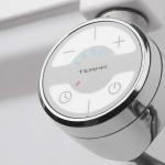 thermostat_terma-MOA-3