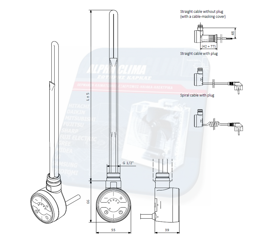 thermostat_terma-MOA-tech