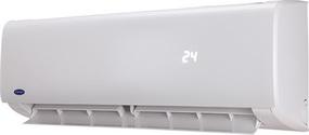 iPLUS inverter Carrier τοιχου κλιματιστικο