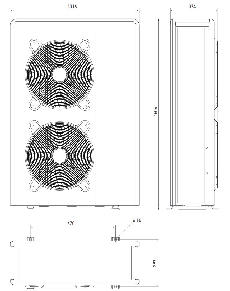 ariston-nimbus-pocket-90-110-m-net-diastasi