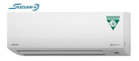 Toshiba Multi Τοιχου Suzumi Plus