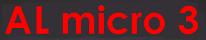 AL-Micro-logo-40